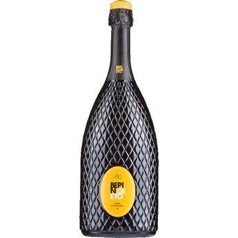 MAGNUM - Bepin de Eto Prosecco Millisimato in geschenkverpakking