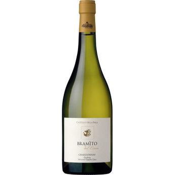 Antinori Bramito del Cervo Chardonnay