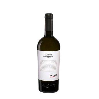 Castore - Cincinnato