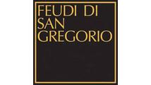 Feudi di San Gregorio