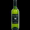 Asperges & Wijn Chardonnay - Viognier