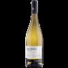Kellerei Kurtatsch Pinot Bianco DOC