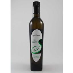 Olio Biologico Extravergine di Oliva - Salustri 0,5l