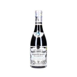 Giuseppe Giusti - Aceto Balsamico di Modena - 1 Medaglia 250 ml