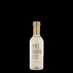 Gambellara doc 'Morando' 0,25liter - 2019
