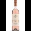 Pinot Grigio Blush - I Primi Soli