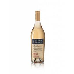 Le vigne di Zamo Pinot Grigio, Colli Orientali del Friuli DOC