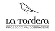 La Tordera
