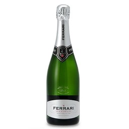 Spumante Ferrari DOC Maximum Brut