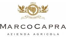 Marco Capra Azienda Agricola