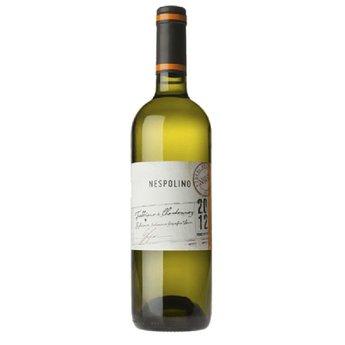 Trebbiano Chardonnay 'Nespolino' DOC