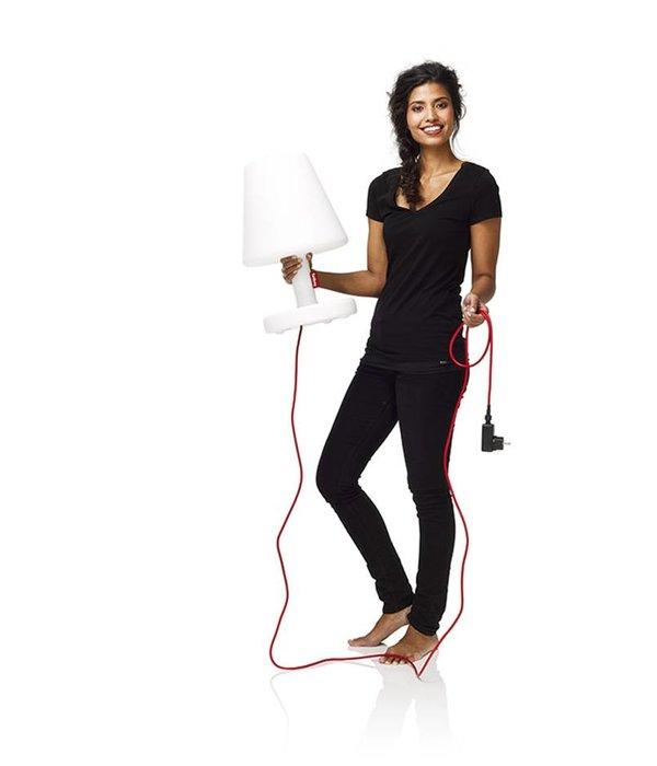 FATBOY FATBOY Edison The Medium Lamp