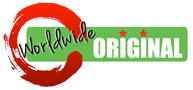 WORLDWIDE ORIGINAL | Online Store