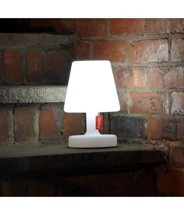 FATBOY FATBOY Edison The Petit Lamp