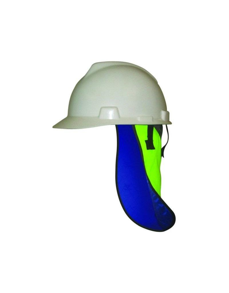 HyperKewl Crown Cooler with Neck Shade