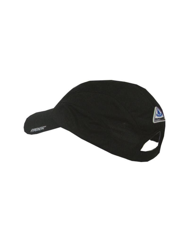 HyperKewl Cooling Sport Cap Plus Zwart