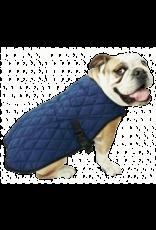 Aqua Coolkeeper Koeljas hond Pacific Blue