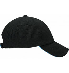 HyperKewl Aerochill Cooling Cap Black Blue