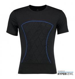 HyperKewl Kewlshirt ™ Cooling T-Shirt
