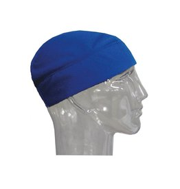 HyperKewl Cooling Beanie Blauw Plus