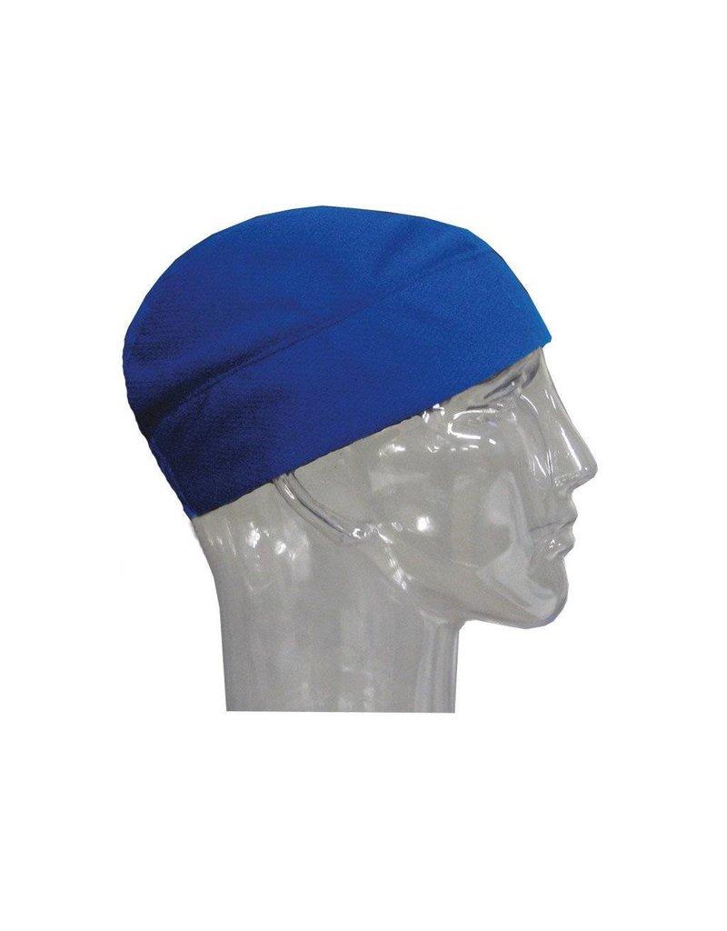 HyperKewl Cooling Beanie Blue Plus