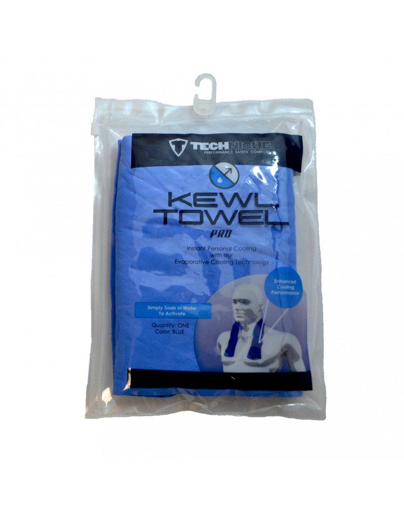 Techniche Cooling Towel Pro