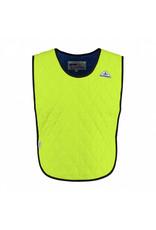 HyperKewl Overhead Cooling Vest