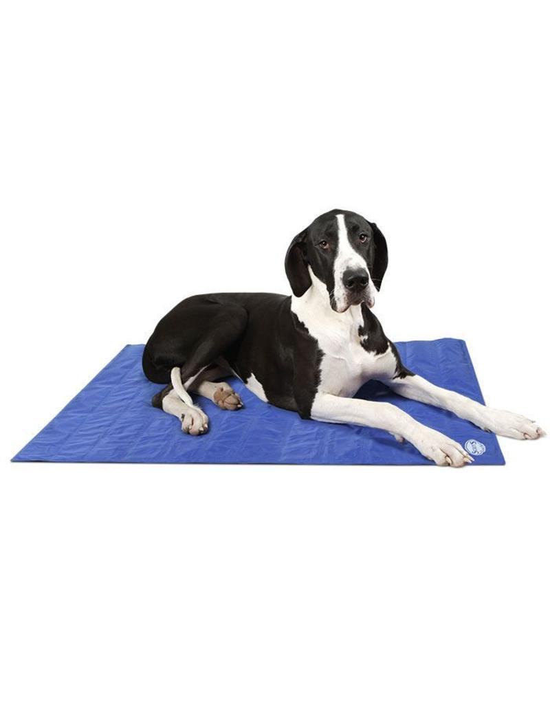 Scruffs Dog Cooling Pad
