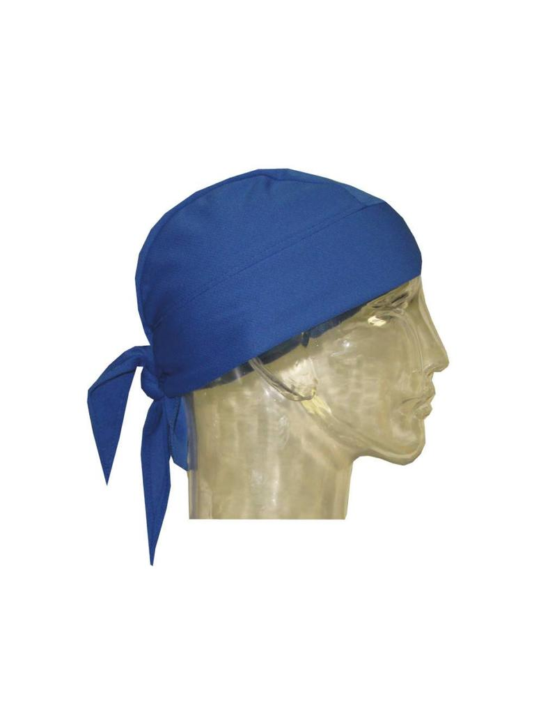 HyperKewl Koel Bandana blauw