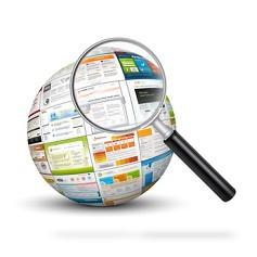 Content-Marketing-Pakete