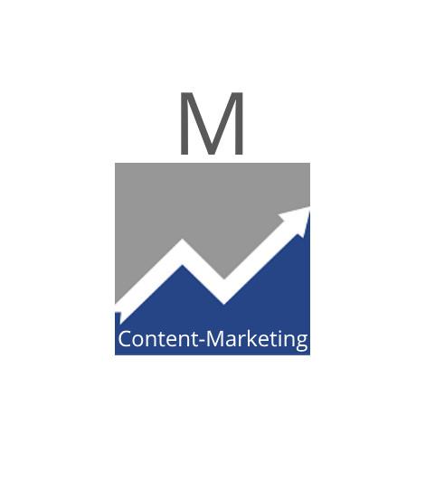Content-Marketing-Paket M
