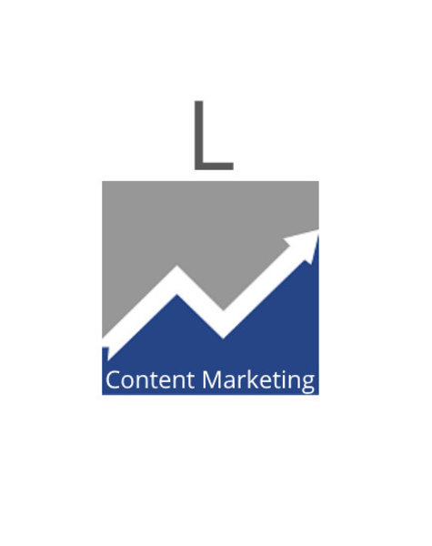 Content-Marketing-Paket L
