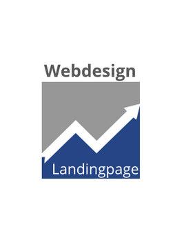 Landingpage Paket
