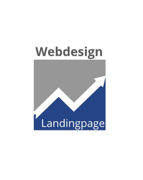Responsive-Webdesign Koblenz | Landingpage erstellen lassen