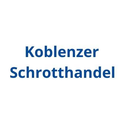 Koblenzer Schrotthandel
