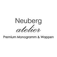 Neuberg Atelier
