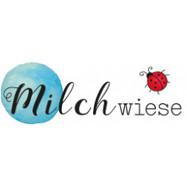 Milchwiese GmbH