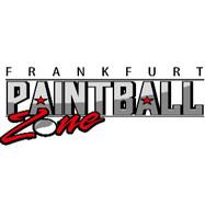 Paintball Zone Frankfurt (Brachtal)