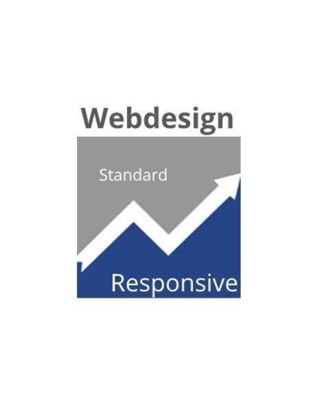 Webdesign Koblenz | Webdesigner aus Mayen Koblenz | Webseite/ Homepage erstellen lassen zum pauschalen Preis