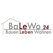 BaLeWo24