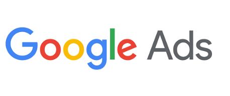 Internetagentur für SEA Suchmaschinenmarketing