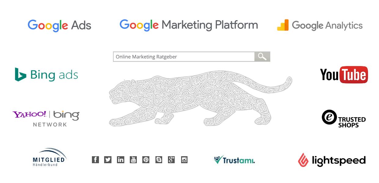 online marketing ratgeber