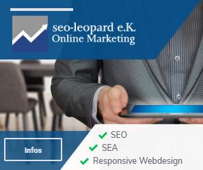 Banner - Display Banner - Display Advertsing - Display Marketing