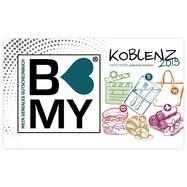 B-MY Koblenz