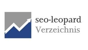 Internetagentur Werbeagentur mit eigenem Verzeichnis