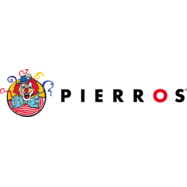 Pierros GmbH