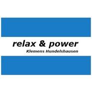 Relax & Power