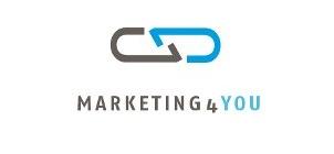 Marketing4You