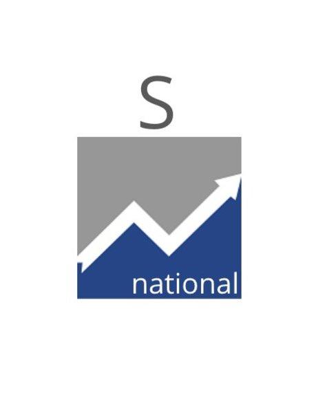 SEO Paket National S (6 Monate)