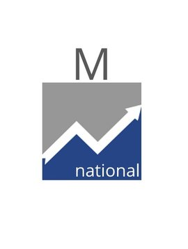 SEO Paket National M (12 Monate)